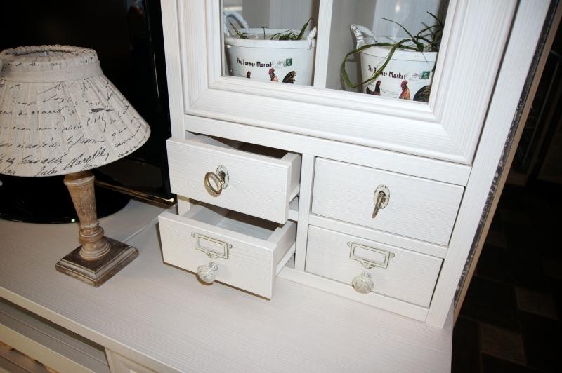 Как выбрать мебель для прихожей?