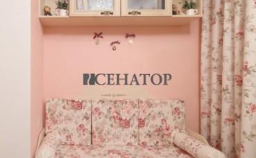 detskaya_v_tsvetochek3.JPG