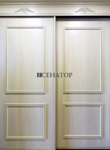 doors_sliding_classic.jpg