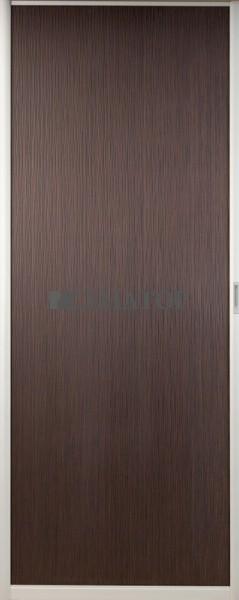dveri-kupe02