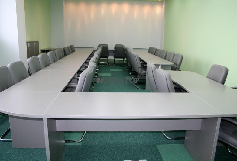 мебель для конференц-зала №3