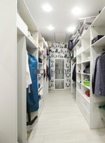 garderob2.jpg