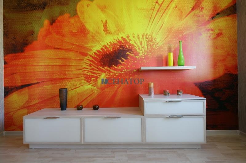 Мебель в гостиную №2