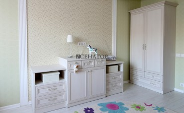 nursery-in-white2.jpg