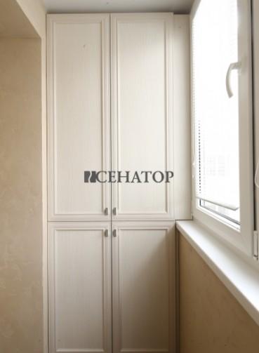 shkaf_na_balkone.JPG