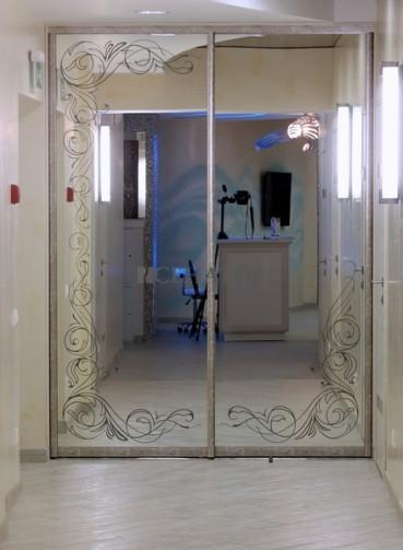 zerkalnye-dvery.jpg