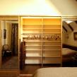 четырехдверный зеркальный шкаф-гардероб_3