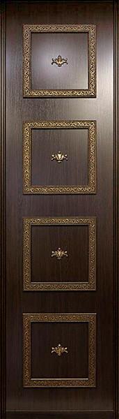 Dver'-ottenka-«Venge»-s-patinirovannymi-dekorativnymi-elementami-i-moldingom
