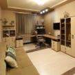 домашний кабинет_0