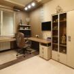 домашний кабинет_1