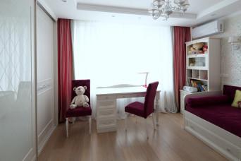Мебель под заказ: 5 преимуществ и всего пара недостатков