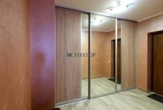 shkaf_v_koridor_3-784x533