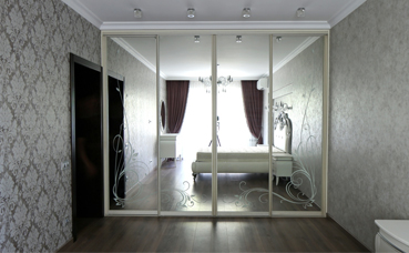 Домашний кабинет №2