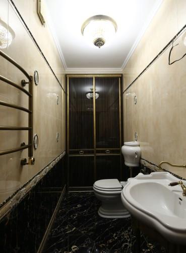 Шкафв ванную.JPG