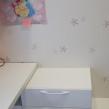 мебель для школьника_2