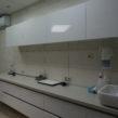 мебель в медицинский кабинет._1